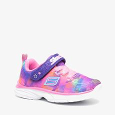 Skechers Spirit Sprintz kinder sneakers
