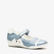 Blue Box meisjes ballerina's