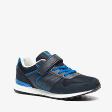 Blue Box jongens sneakers