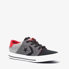 Converse Tre Star kinder gympen