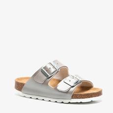Blox meisjes slippers