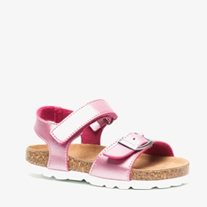 Hush Puppies meisjes sandalen