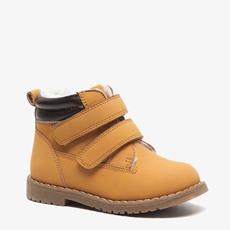 Blue Box kinder boots