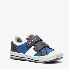 Blue Box jongens schoenen