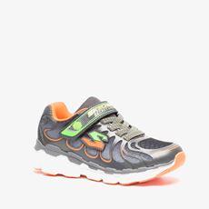 Skechers jongens sneakers