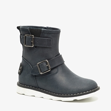 Stapp jongens boots