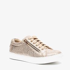Blue Box dames sneakers