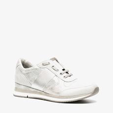 Bellissima dames sneakers