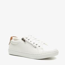 Italian Styles dames sneakers