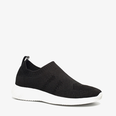 Claudia Ghizzani dames sneakers