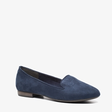 Bellissima dames loafers