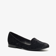 Blue Box dames loafers