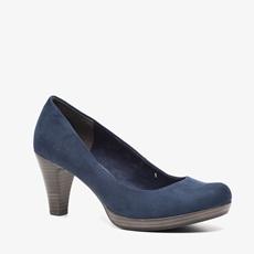 Bellissima dames pumps