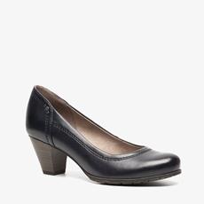 Softline dames pumps