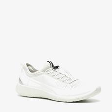 Ecco Soft 5 leren dames sneakers