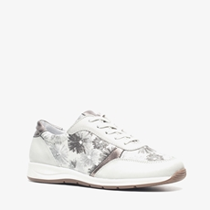 Natuform dames sneakers