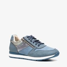 Celinda dames sneakers