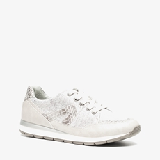 Softline dames sneakers
