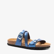 Natuform dames slippers