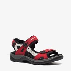 Ecco Offroad dames sandalen