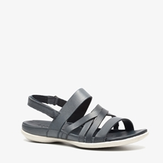 Ecco Flash Marine dames sandalen