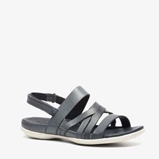 Ecco Flash Marine dames sandalen