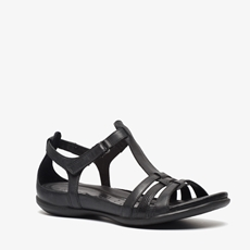 Ecco Flash dames sandalen