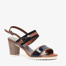 Nova dames sandalen