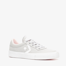Converse Storrow dames gympen