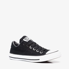 Converse Chuck Taylor Madison dames gympen