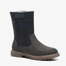 Blue Box heren boots
