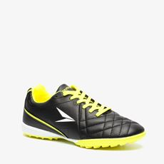 Dutchy Basic kinder voetbalschoenen TF