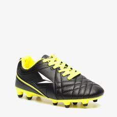 Dutchy Basic kinder voetbalschoenen FG