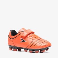 Dutchy Attack kinder voetbalschoenen