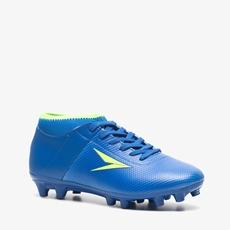 Dutchy Beast voetbalschoenen