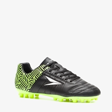 Dutchy Better kinder voetbalschoenen