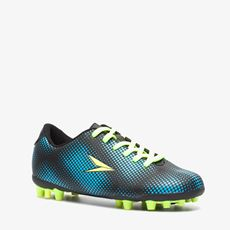 Osaga Dott kinder voetbalschoenen AG