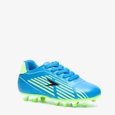 Osaga Sharp kinder voetbalschoenen FG