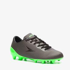 Dutchy kinder voetbalschoenen FG