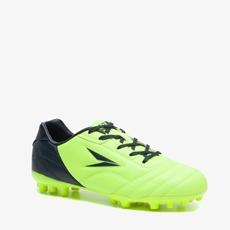 Dutchy Bale AG kinder voetbalschoenen
