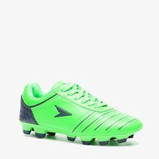 Osaga kinder voetbalschoenen FG