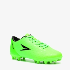 Osaga Star kinder voetbalschoenen AG