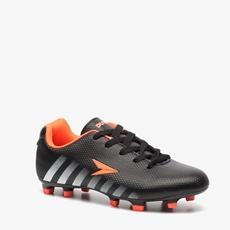 Dutchy Flash kinder voetbalschoenen FG