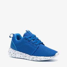 Osaga Play jongens sneakers