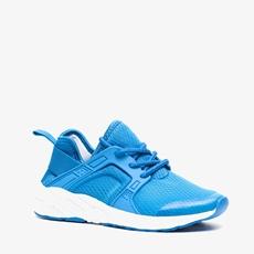 Dutchy kinder sneakers