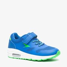 Osaga kinder sneakers