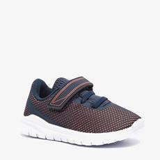 Osaga jongens sneakers