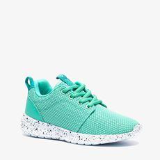 Osaga Play meisjes sneakers