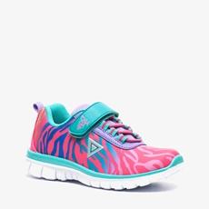 Osaga Zebra meisjes sneakers