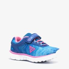 Osaga Sparkle meisjes sneakers